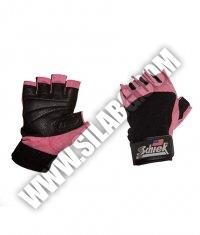 SCHIEK Model 520 Women's Lifting Gloves