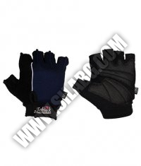 SCHIEK Model 510 Cross Training and Fitness Gloves