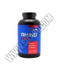 PROLAB Amino 2000 150 Tabs.