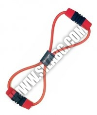HARBINGER Heavy Resistance 8 Cable / 12-17 kg.