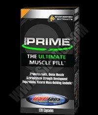 USP LABS Prime! 120 caps