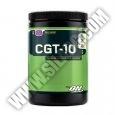 OPTIMUM NUTRITION CGT-10 600g.