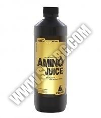 PEAK Amino Juice 1000 ml.