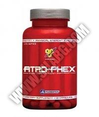 BSN Atro-Phex 48 Caps.