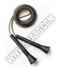 EVERLAST Speed Rope