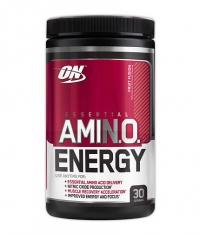 OPTIMUM NUTRITION Amino Energy 30 Serv.