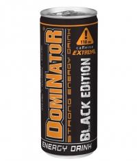 OLIMP Dominator Black Edition 250 ml.