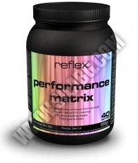 REFLEX Performance Matrix - 0.8 kg