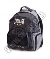 EVERLAST Back Pack