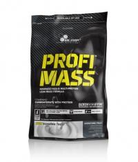 OLIMP Profi Mass 1000 gr. / 2 lbs.