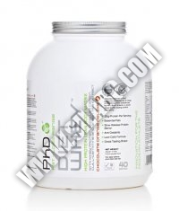 PhD Diet Whey 2000g.