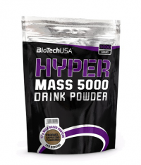 BIOTECH USA Hyper Mass 5000