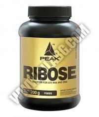 PEAK Ribose