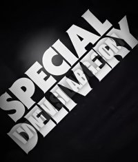 SILA BG International Delivery