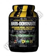 PROMERA Mass Dominator 3600g.